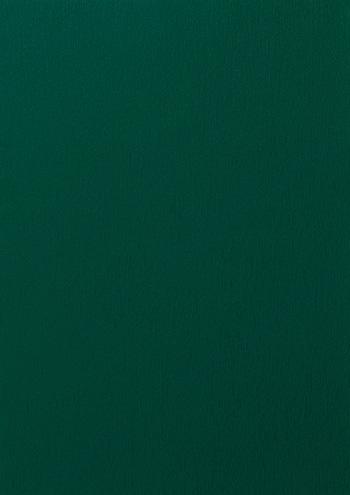 Mechově zelená