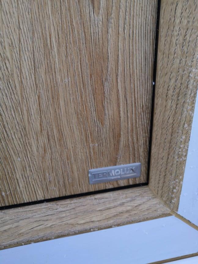Fotografie dvere-turner-oak-malt-detail_original.jpg
