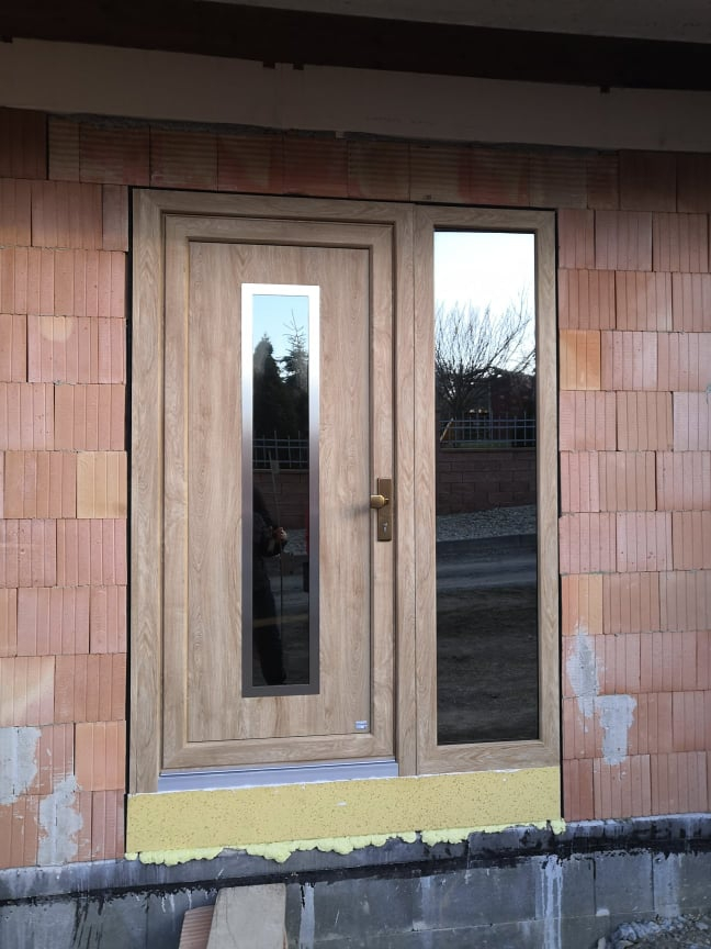 Fotografie dvere-turner-oak-malt_original.jpg