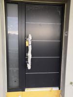 Fotografie dvere-antracit--entry-2_1_original.jpg