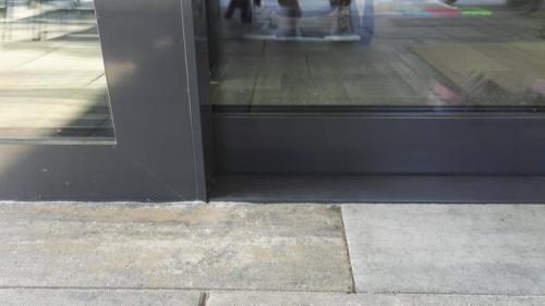 Plastové okna Termolux